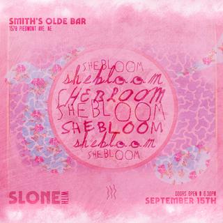 SheeBloom Slone Final 1.png