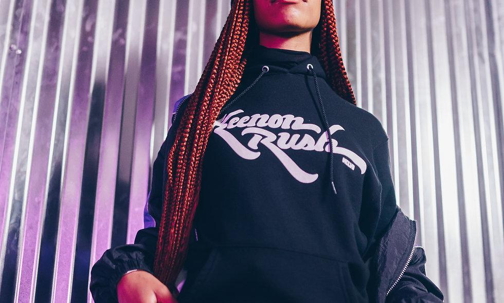 Keenon Rush Essential Hoodie