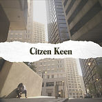 Citizen Keen Cover Art.jpg
