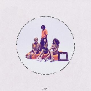 PSA Final Back Cover.jpg
