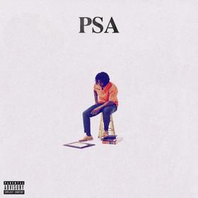 PSA Final Cover.jpg