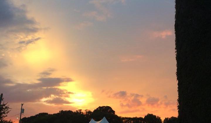campground sunset.jpg