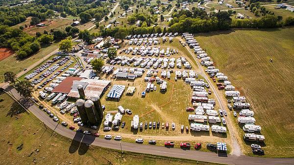 aerial festival.jpg