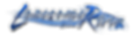 Lonesome-River-Band_Logo.png