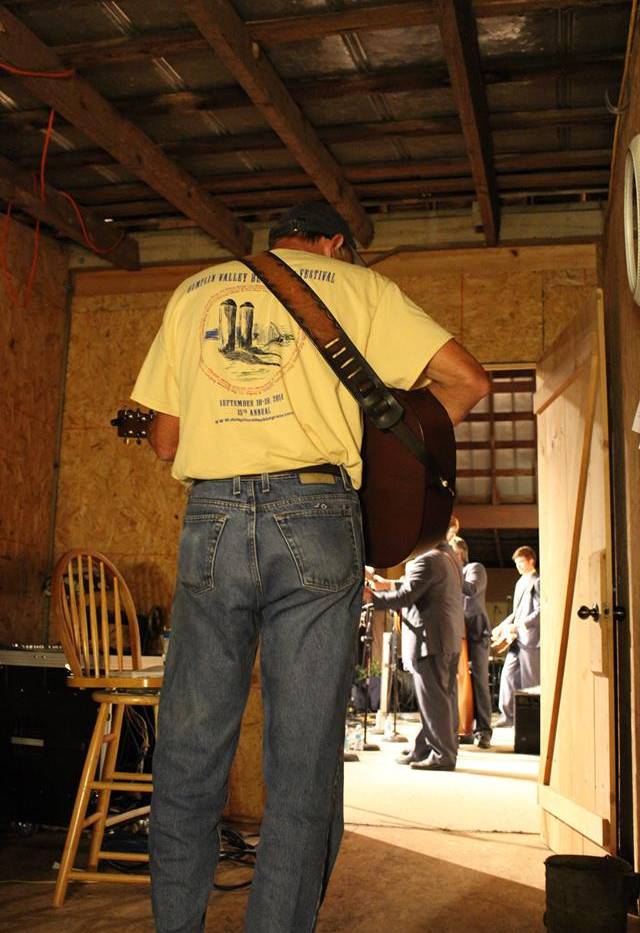 festival side door stage.jpg