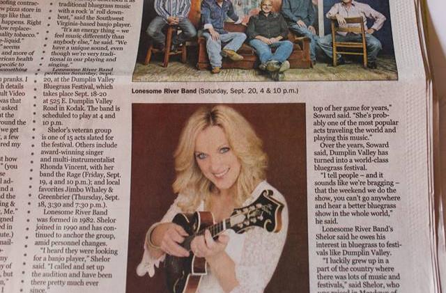 festival 2014 newspaper.jpg
