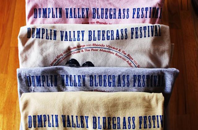 festival 2014 shirts.jpg