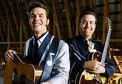 malpass-brothers-smiling-in-the-barn.jpg