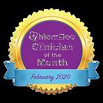 February2020_CM_badge_edited.png