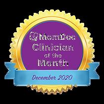 December2020_CM_badge_edited.png