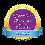 April2020_CM_badge_edited.png