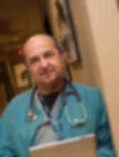 Robert Gallai, MD