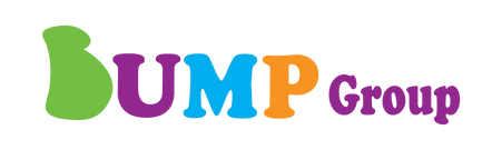 Bump group pregnancy midwives
