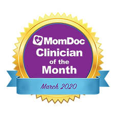 March2020_CM_badge_edited.png