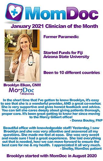 BrooklynElkanCNM.jpg
