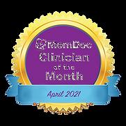 April2021_CM_badge_edited.png