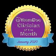 January2020_CM_badge_edited.png