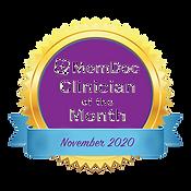 November2020_CM_badge_edited.png