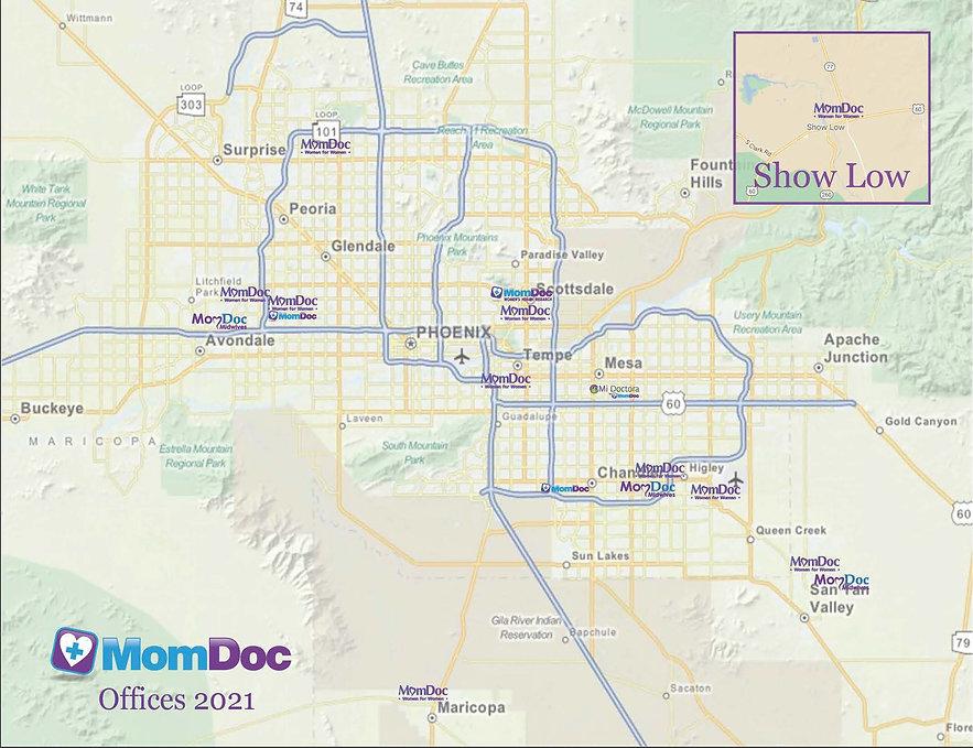 MomDoc Map Master_Offices.jpg