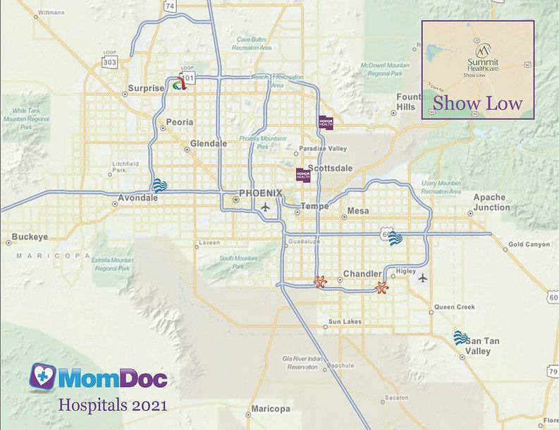 MomDoc Map Master_Hospitals.jpg