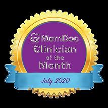 July2020_CM_badge_edited.png