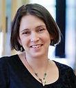 Deborah Rowan, MD
