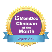 August2021_CM_badge_edited.png