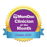 October2020_CM_badge_edited.png