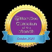 October2020_CM_badge_edited.png