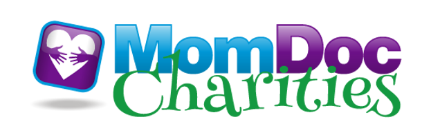 MomDoc Charities Logo FINAL.png