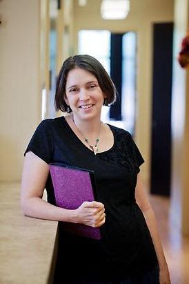 OB/GYN womens care pregnancy doctor momdoc