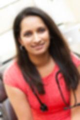 Malini Govindan, MD