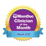 March2021_CM_badge_edited.png