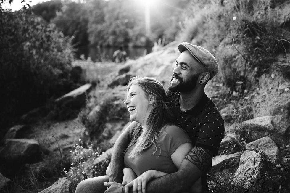_Séance_couple_Lyon_-_Solophotographie_0