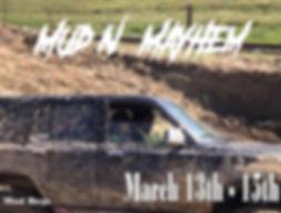 Mud N Mayhem.jpg