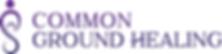 CGH-Logo-Horizontal-CMYKLogo.png