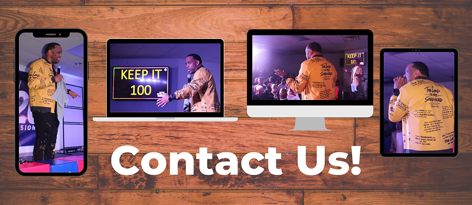 Contact Us! (1).png