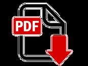 kisspng-pdf-computer-file-clip-art-file-