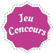 picto-jeu-concours-300x300.png