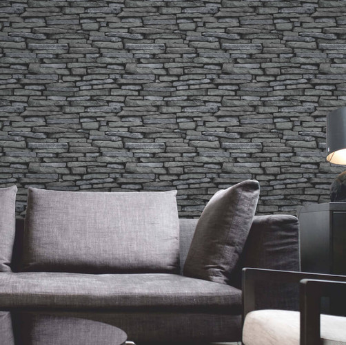 fine_decor_slate_wallpaper_in_natural_gr