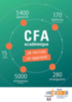 Je_recrute_un_apprenti_-_CFA_académique