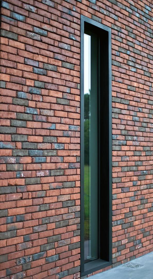 d55d26026b33c6e14f11738e9733e5eb--brick-