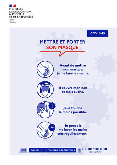 mettre-et-porter-son-masque-67317_page-0