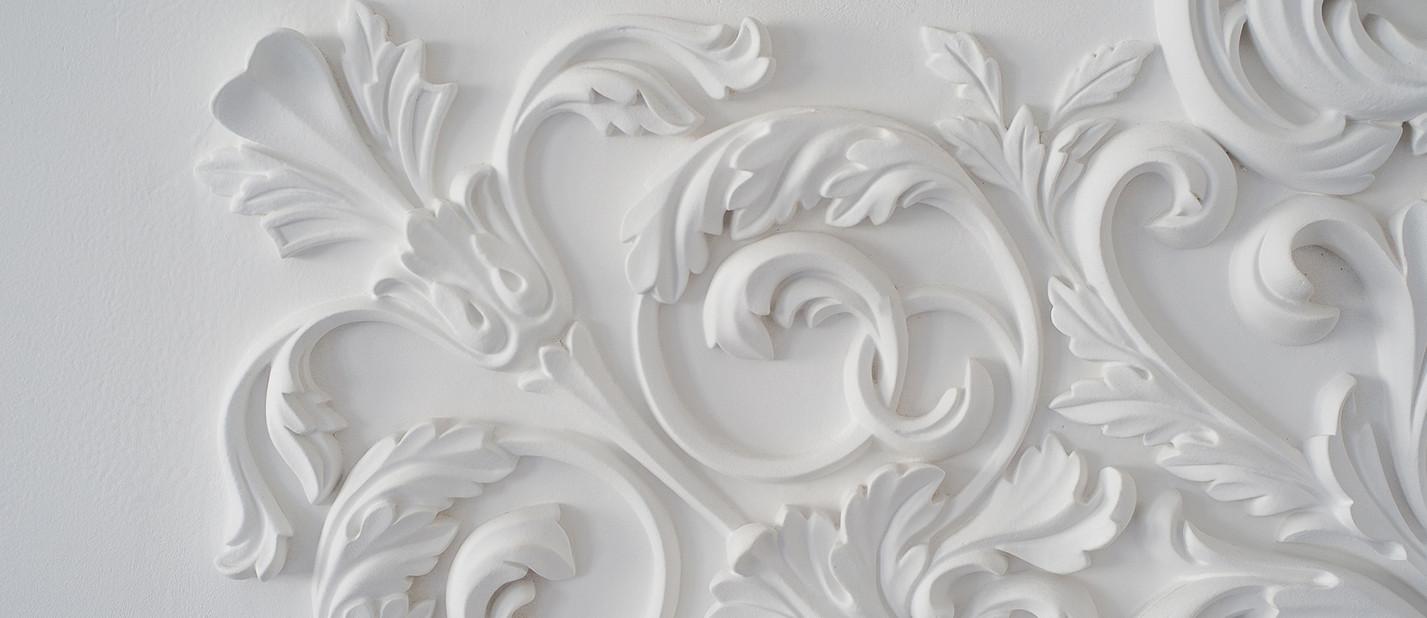 plastering-header-1.jpg