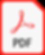 267px-PDF_file_icon.svg.png
