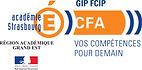 Logo-CFA-académique.jpg