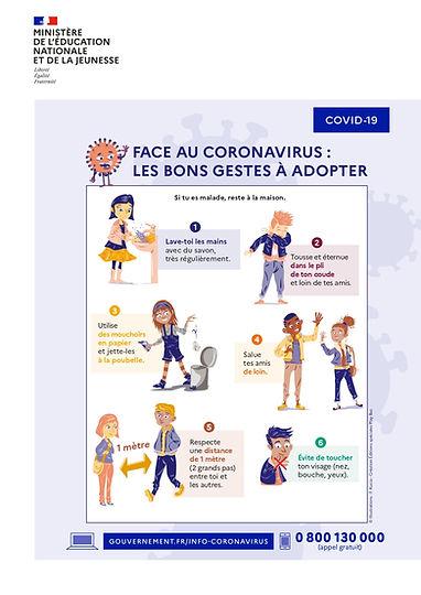 face-au-coronavirus-les-bons-gestes-adop