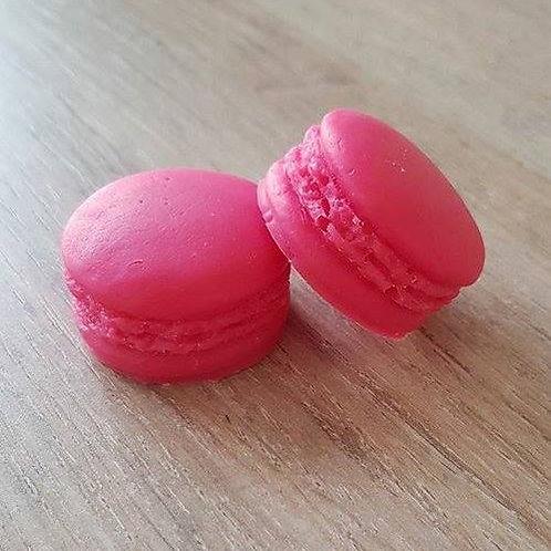 Macaron - Magie de Noël
