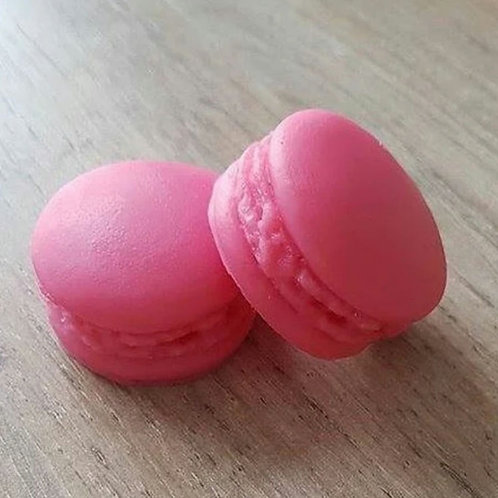 Macaron - Cajoline intense passion gourmande