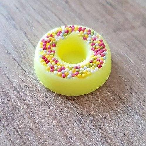Donut's - Prosecco